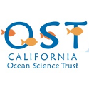 California Ocean Sciences Trust logo